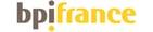 2015-1207_bpifrance_logo