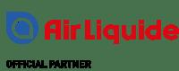 Air Liquide Logo Colour