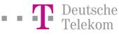 Deutsche_Telekom_logo-1