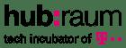 Type-Logo_RGB_300px_h