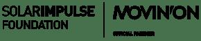 logo_composite_SIF_MOVINON_positive-1